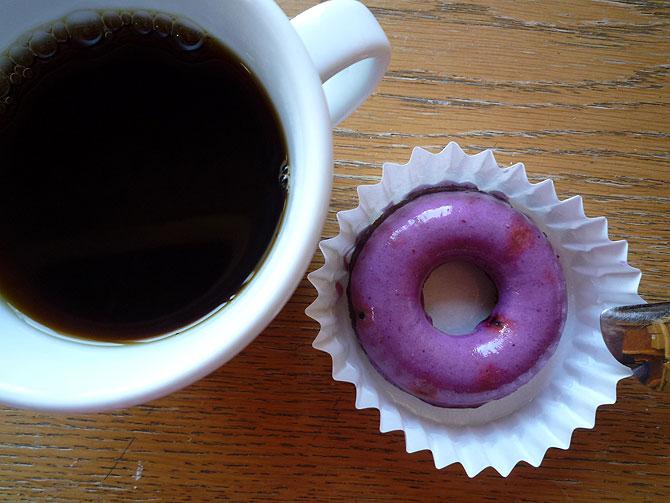 coffee2014